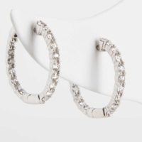 Earrings - 03