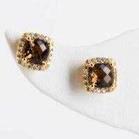 Earrings - 10