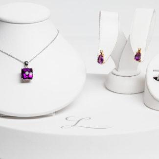 Jewelry Sets - 03