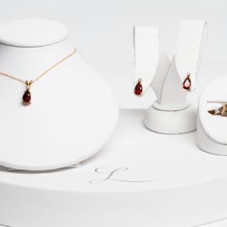 Jewelry Sets - 04