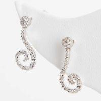 Earrings - 04