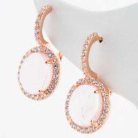 Earrings - 09