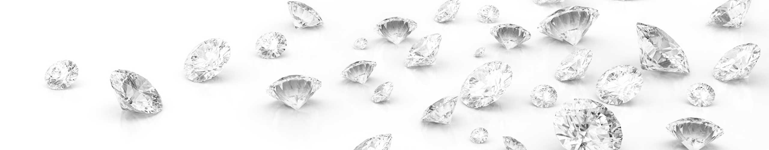 selman diamonds products jewelers s from jewellery loose diamond