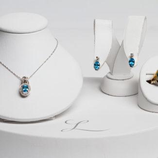 Jewelry Sets - 02