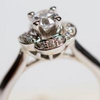 Rings - 05
