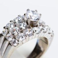 Rings - 07