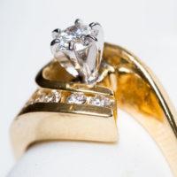 Rings - 08