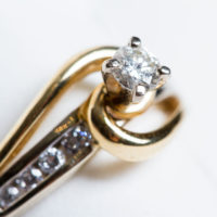 Rings - 10