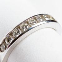 Rings - 13