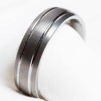 Rings - 15