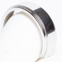Rings - 17
